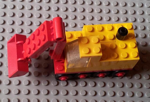 File:349 Mini-Wheel7.jpg