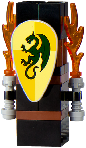 File:853373 minifigure 6.png