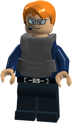 File:Agent Fuse (RaceLord Wave 2).png
