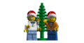 Thumbnail for version as of 01:02, December 1, 2013