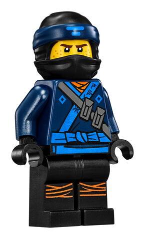 File:Jay (The LEGO Ninjago Movie).jpg
