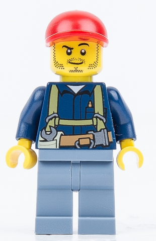 File:MiningMinifigFront.png