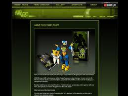File:11995 HERO Factory Recon2.jpg