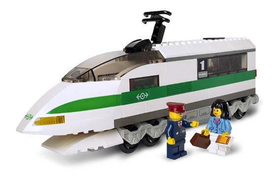 File:602-train.jpg