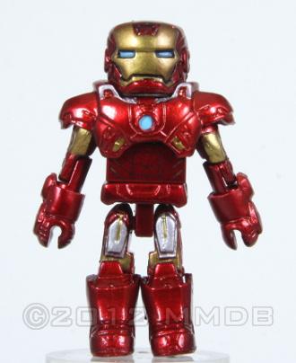 File:Iron man mk VI.jpg