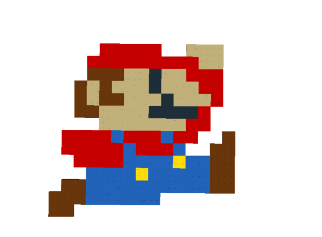 File:PHClassicColorMario.png