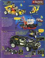 Summer1996ShopAtHome45