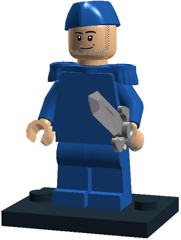 File:Blue Soldier 2 (RL).png