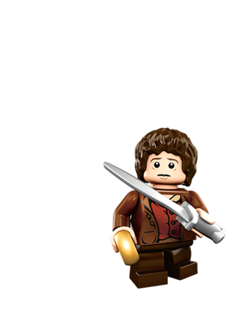 File:FRODO BAGGINS 3.png