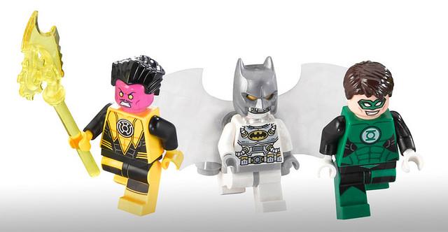 File:Green Lantern, Space Suit, Sinestro.png