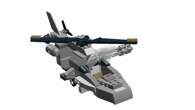 File:Heli2.png