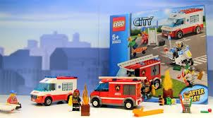File:Lego city 60023.png