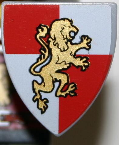 File:Wappen Reich des Königs.JPG