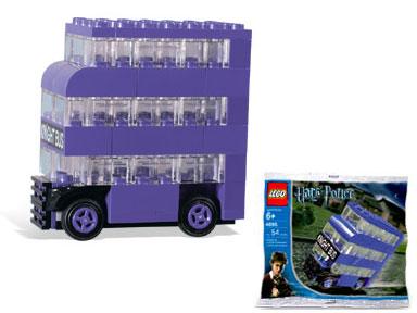 File:4695 Bus.jpg