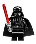 7965 Vader