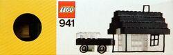 941BlackClearBricks