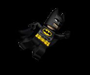 File:Batman jumping.png