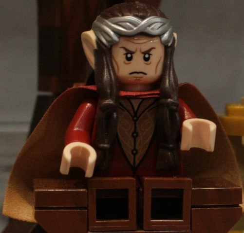 File:Elrond 3rd Age.png