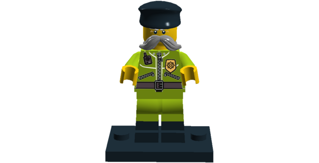File:General Minifigures.png