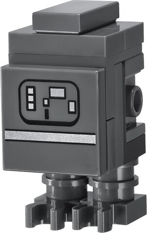 File:Gonk Droid 2014 Redesign.jpg
