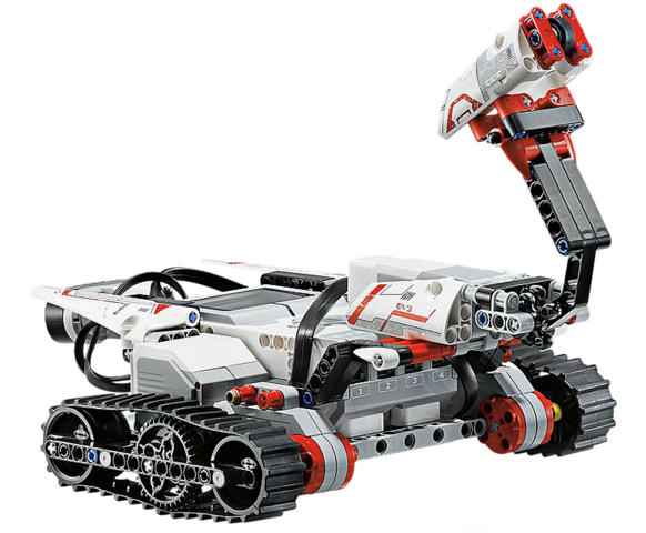File:Lego1.PNG