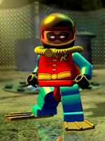 File:Robin dive suit.png
