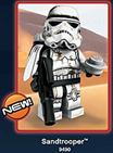 File:Sandtrooper 1 Poster.png