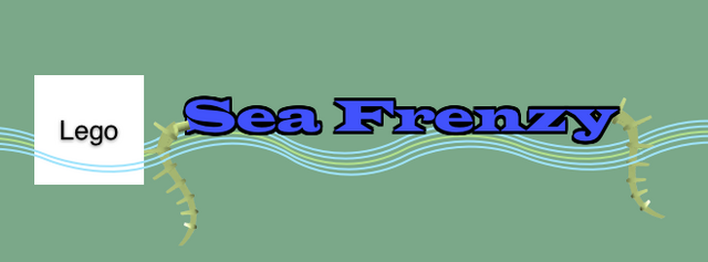 File:Sea Frenzy.png