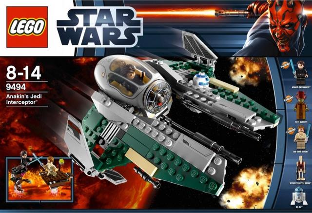 File:Box Anakin's Jedi Interceptor.png