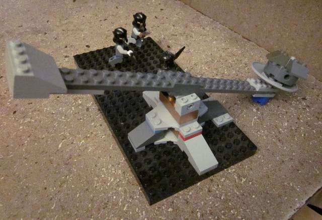 File:Catapult-set.png