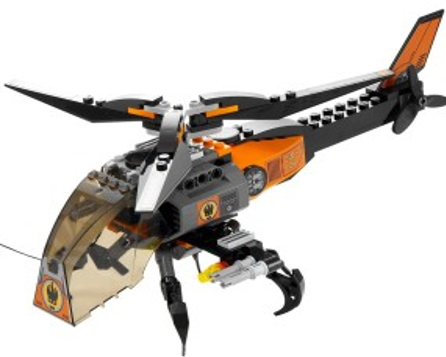 File:Inferno Helicopter.png
