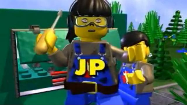 File:Jp.png