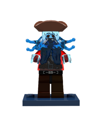 File:Lego LeChuck.png
