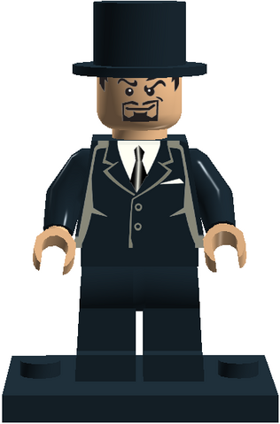 File:Man in Suit (RL).png