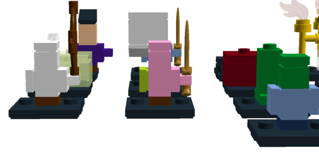 File:Mcraft7.png