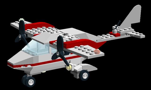 File:Rescue Plane.png