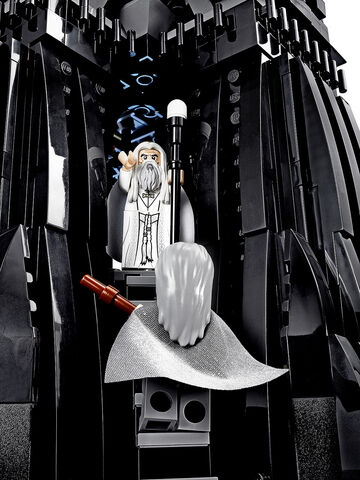File:Welcome to orthanc.jpg