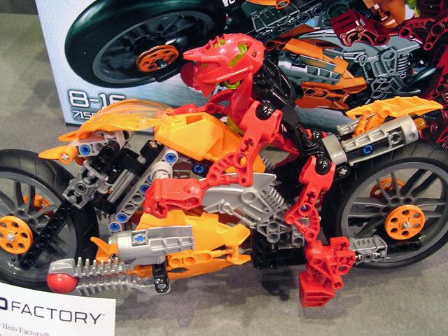 File:Blaze Bike.jpg