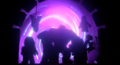 Thumbnail for version as of 01:24, November 15, 2014