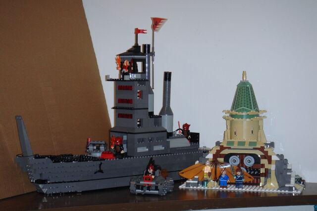 File:LEGOAvatar.JPG