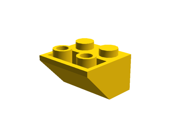 File:Part3660 yellow.png