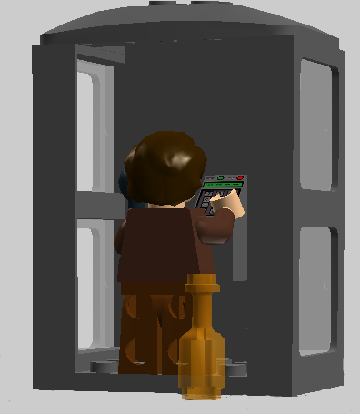 File:Payphone Punch-Up 2.PNG