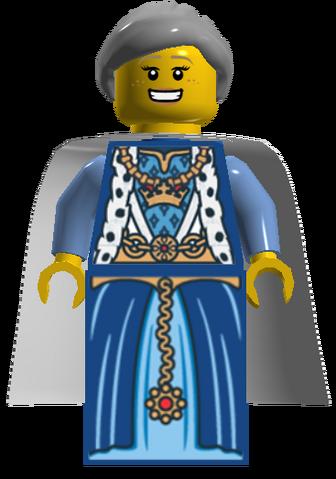 File:Queen Alphy.png