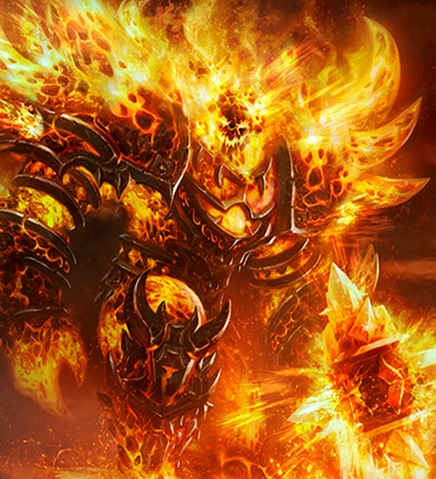 File:Ragnaros the Firelord.png