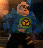 BlueLex