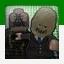 File:DLC9.jpg