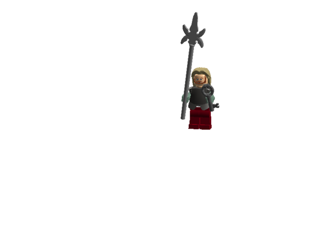 File:Guard of Rohan.png