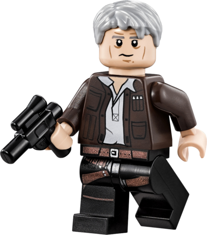 File:Lego Han Solo.png
