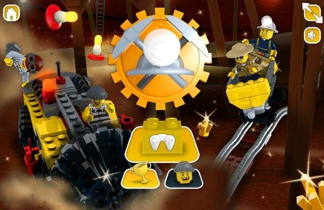 File:Mining Game Background.jpg