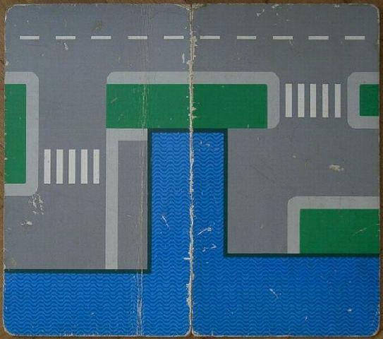 File:Cardboard Base for Set 364.jpg